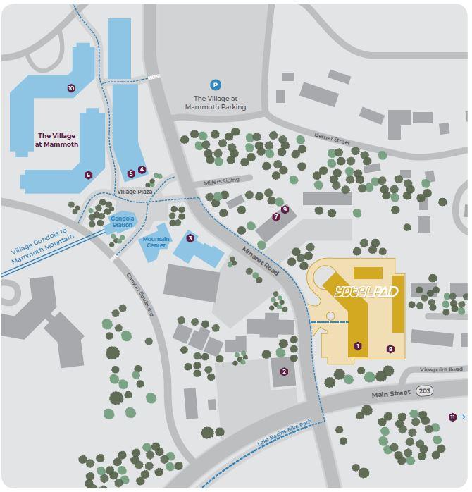 yotelpad-mammoth-map